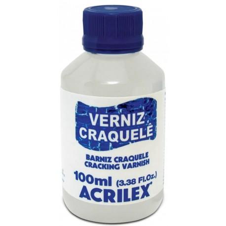 Craquelador ACRILEX 100ml.