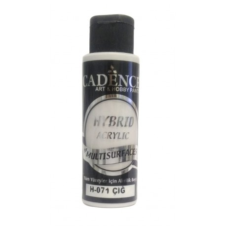 Hybrid Loft AVALANCHA 70ml