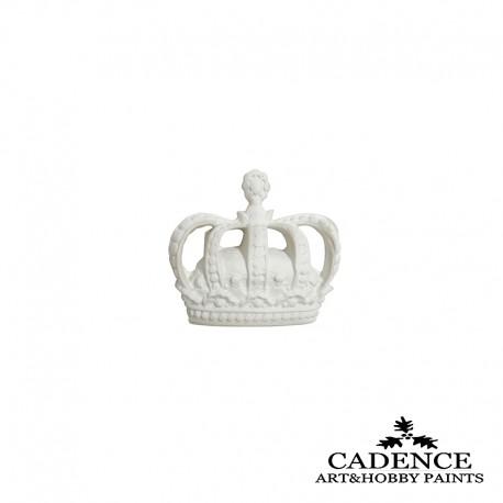 Corona Pequeña  CADENCE