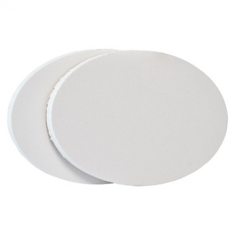 Lienzo Ovalado 35x50
