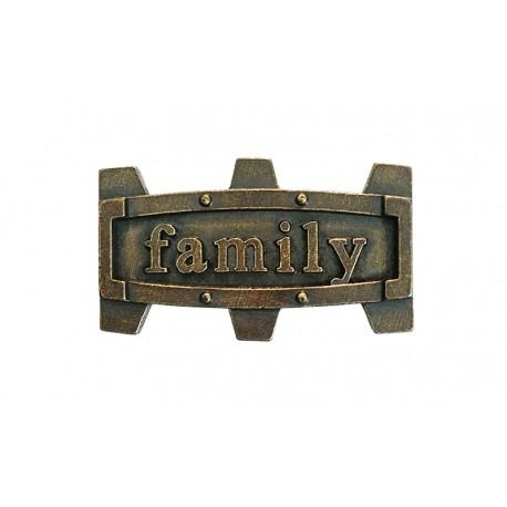 MitFORM Cartel FAMILY