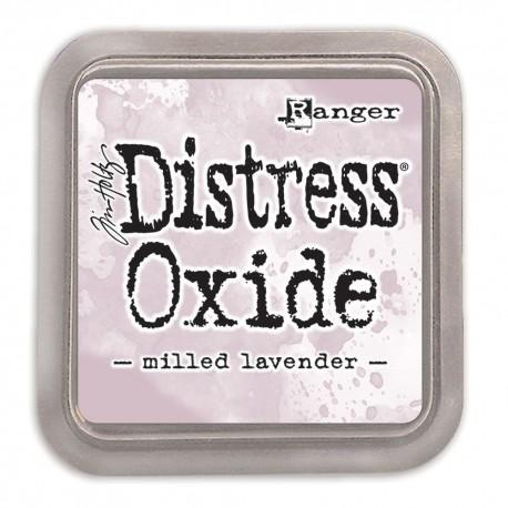 Distress Oxide Milled Lavender