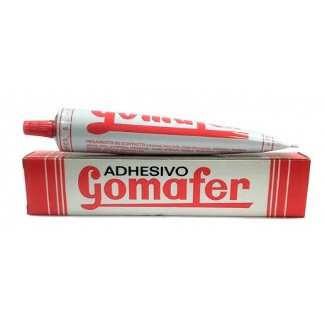 Adhesivo de Contacto 95gr. CAJA