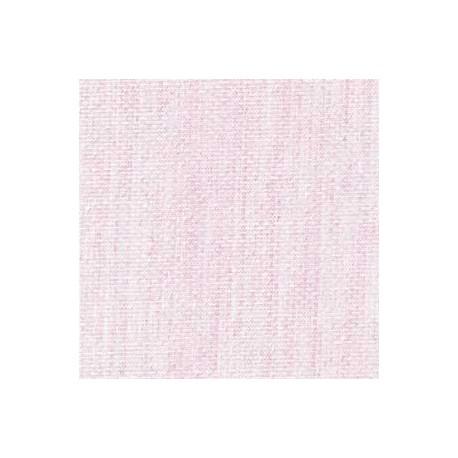 PFY Tela 1.05x0.5 Encuadernar LINO especial Rosa