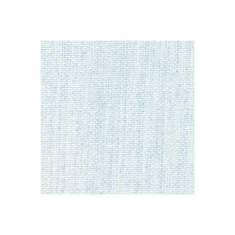 PFY Tela 1.05x0.5 Encuadernar LINO especial Azul