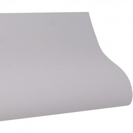 ECOPIEL Blanco 33x50