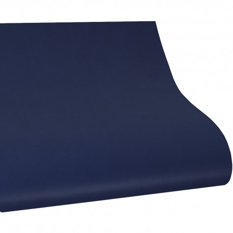 ECOPIEL Azul Oceano 33x50