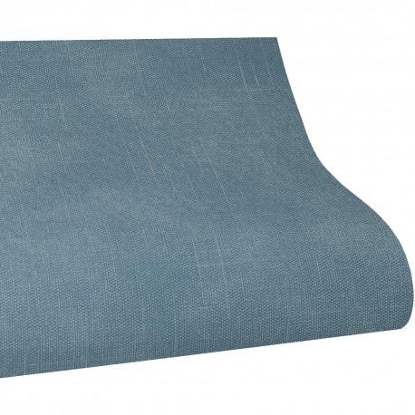 ECOPIEL TELA Azul Claro 33x50