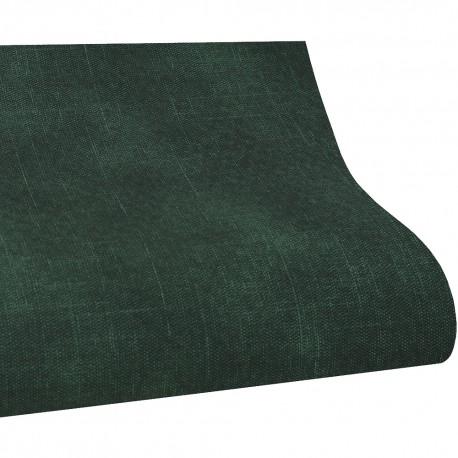 ECOPIEL TELA Verde Bosque 33x50