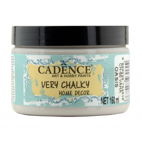 VERY CHALKY Oasis 150ml