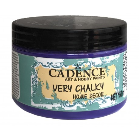 VERY CHALKY Ultra Violet 150ml