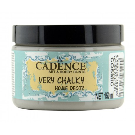 VERY CHALKY Cosmic 150ml