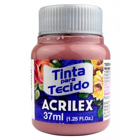 ACRILEX® Pinturas Textil Mauve