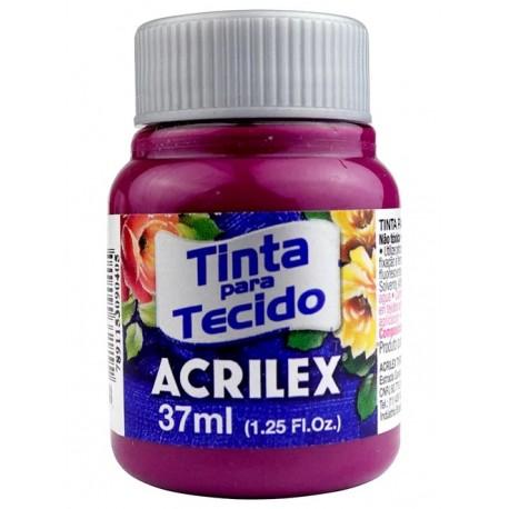 ACRILEX® Pinturas Textil Pitaya