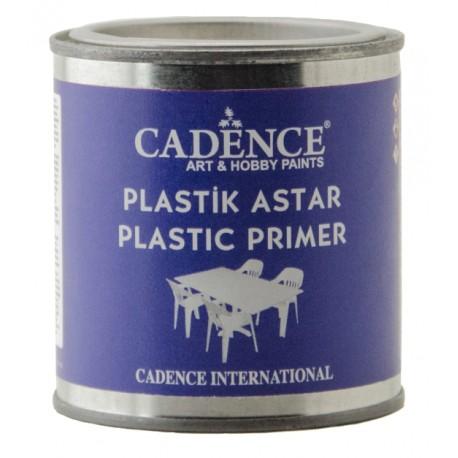 Plastic Primer CADENCE