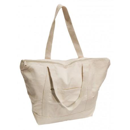 Bolsa de Algodón 43x34cm