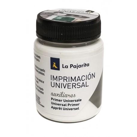 Imprimación Universal LA PAJARITA 75ml