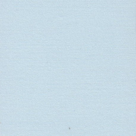Tela Encuadernar 142x50cm BABY BLUE