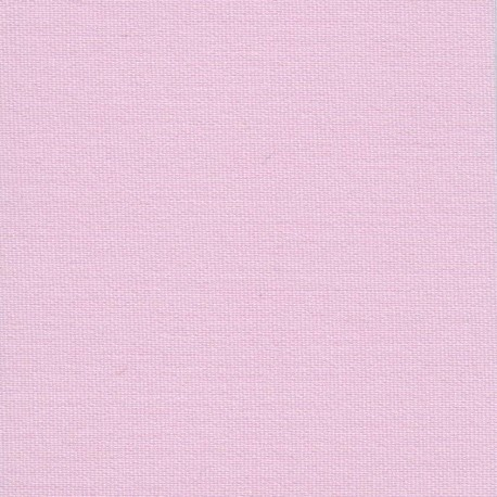 Tela Encuadernar 142x50cm BABY PINK