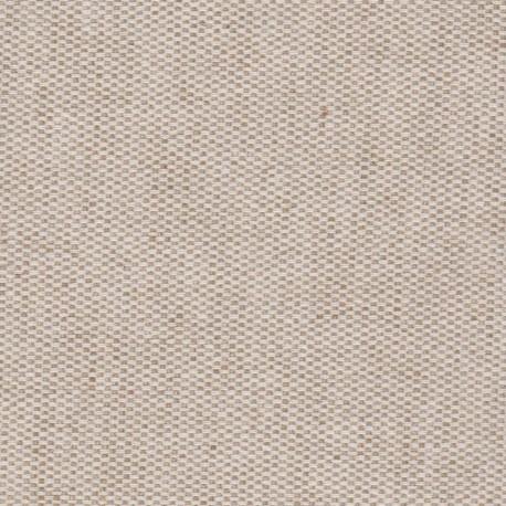 Tela Encuadernar 142x50cm RUSTIC LINEN