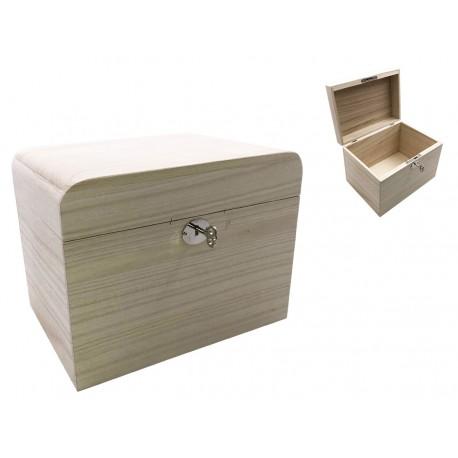 Caja 25x18x19