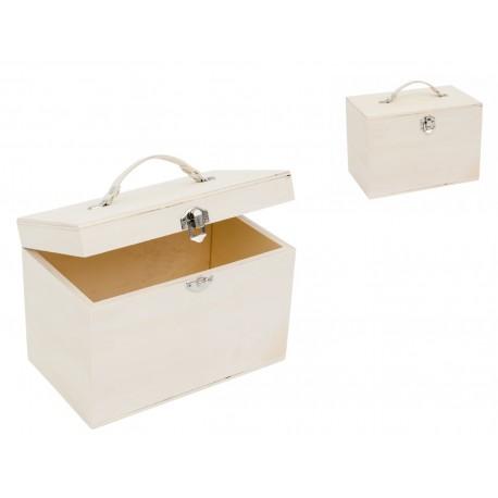Caja 20x12x14