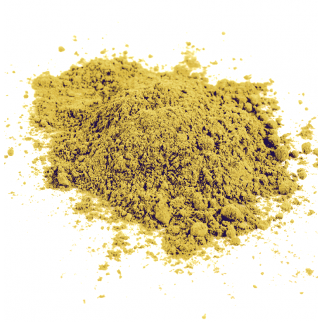 Pigmento en polvo ARENA