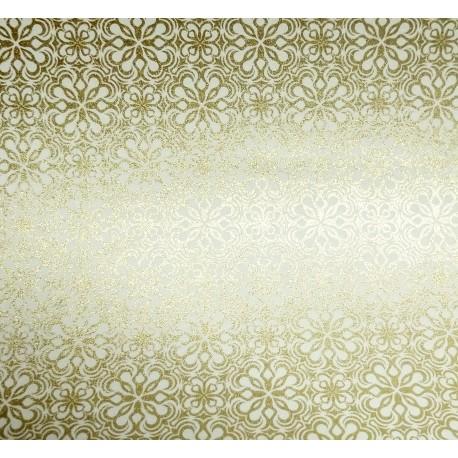 PAPELES ROSSI, 50x70 cm, 2 uds.