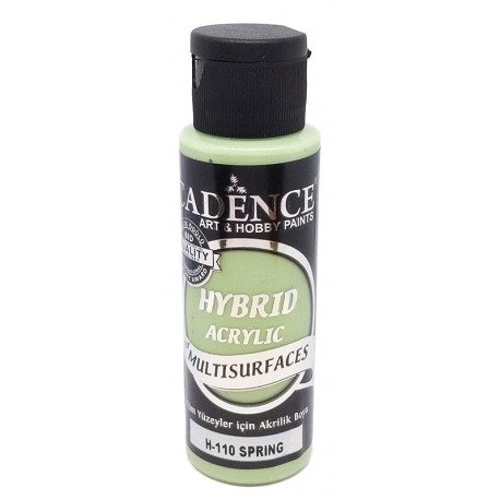 Hybrid SPRING 70ml