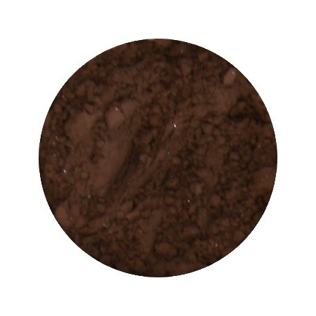 PAVERCOLOR 40 ML MARRON OSCURO