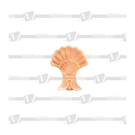Concha de dintel
