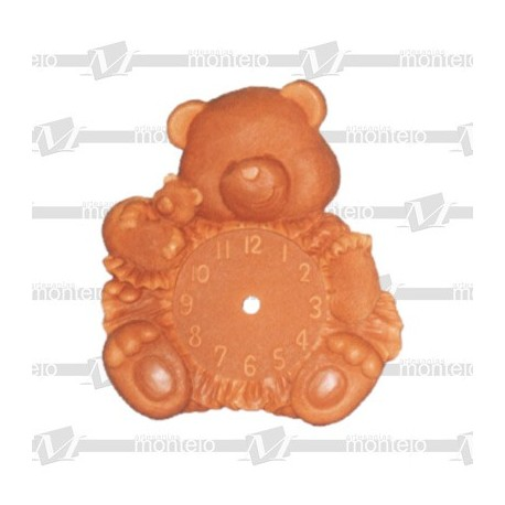 Reloj osos (2)