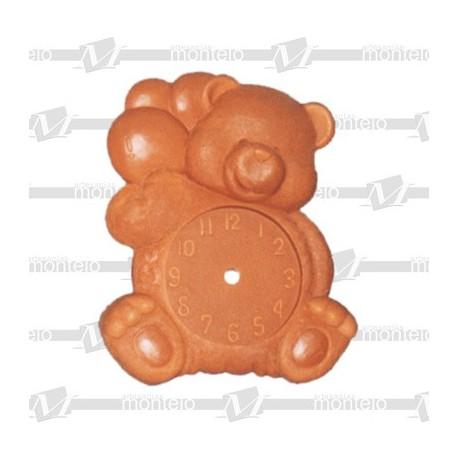 Reloj osos (3)