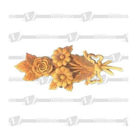 Flores (4)