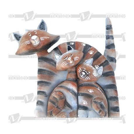Figura 3 gatos