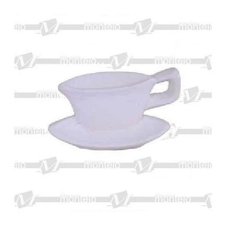 Taza café mod. 3