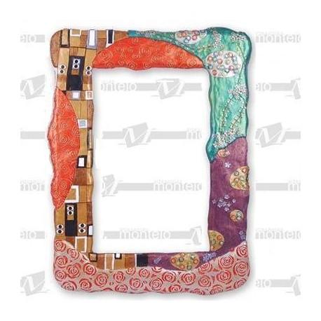 Marco Klimt mod. 1