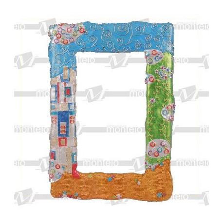 Marco Klimt mod. 2
