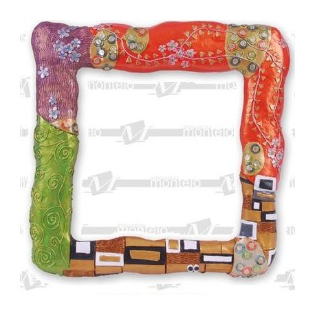 Marco Klimt mod. 3