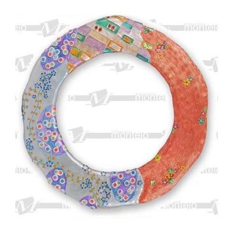 Marco Klimt mod. 4