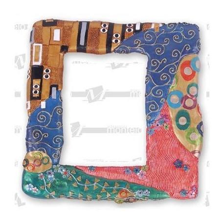Marco Klimt mod. 5