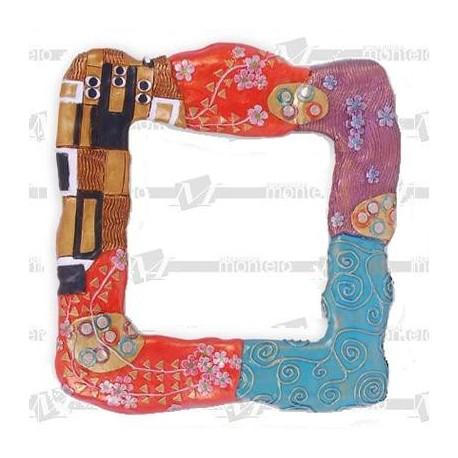 Marco Klimt mod. 6