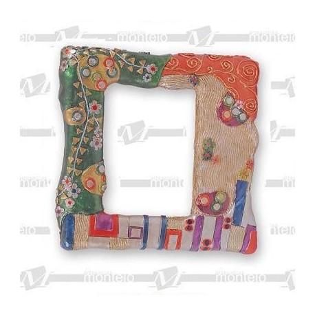 Marco Klimt mod. 7