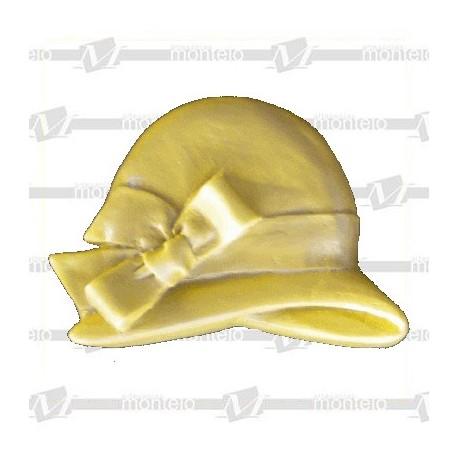 Sombrero señora III