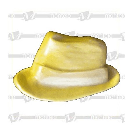 Sombrero señor V