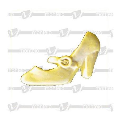 Zapato señora