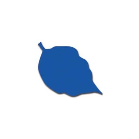 ACRILEX® Pinturas Textil Azul Turquesa 37ml