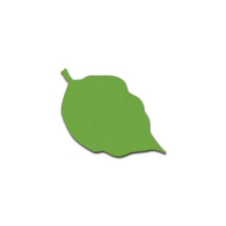 ACRILEX® Pinturas Textil Verde Hoja 37ml