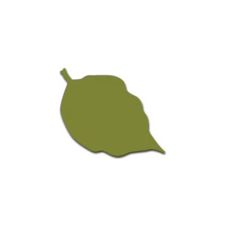 ACRILEX® Pinturas Textil Verde Pistacho 37ml