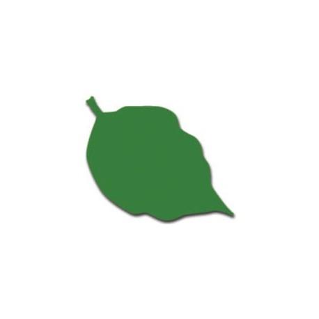 ACRILEX® Pinturas Textil Verde Musgo 37ml